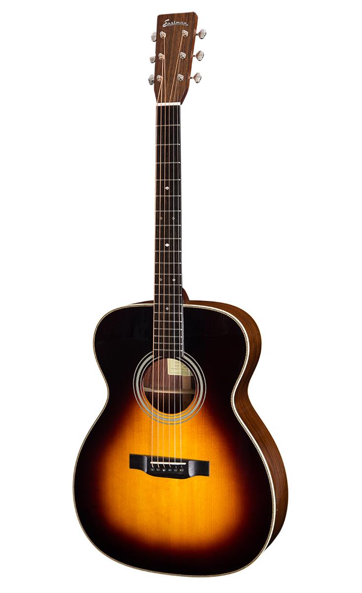 Guitar_E20OM-SB_Acoustic_Front_1015.jpg