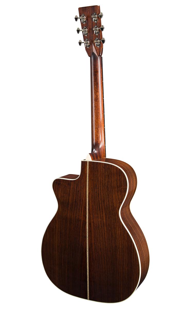 Guitar_E20OMCE_Flattop_Back_0815.jpg