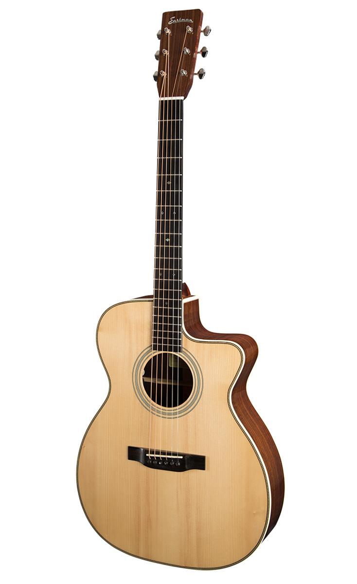 Guitar_E20OMCE_Flattop_Front_0815.jpg