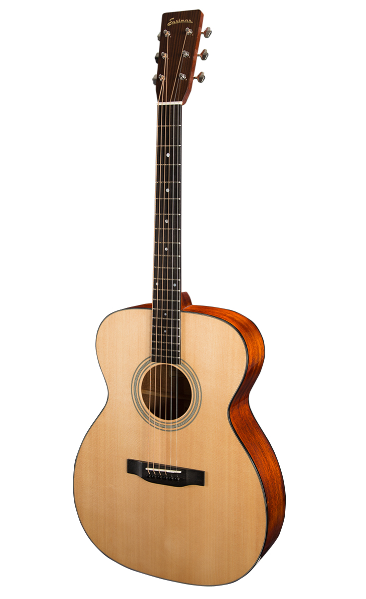 Guitar_E6OM_Flattop_Front_0815.jpg
