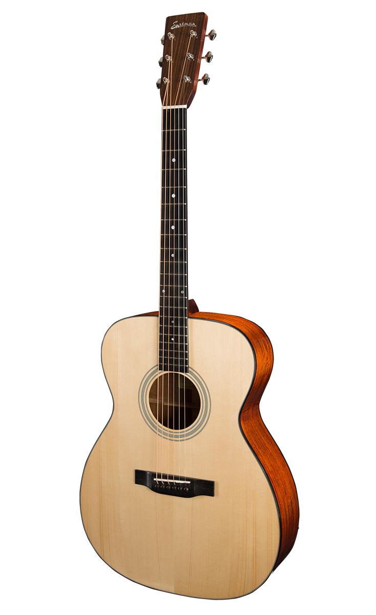 Guitar_E10OM_Flattop_Front_0815.jpg