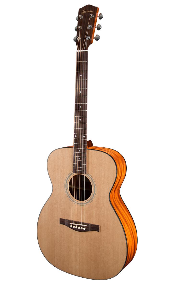 Guitar_AC-OM1_Flattop_Front_0815.jpg