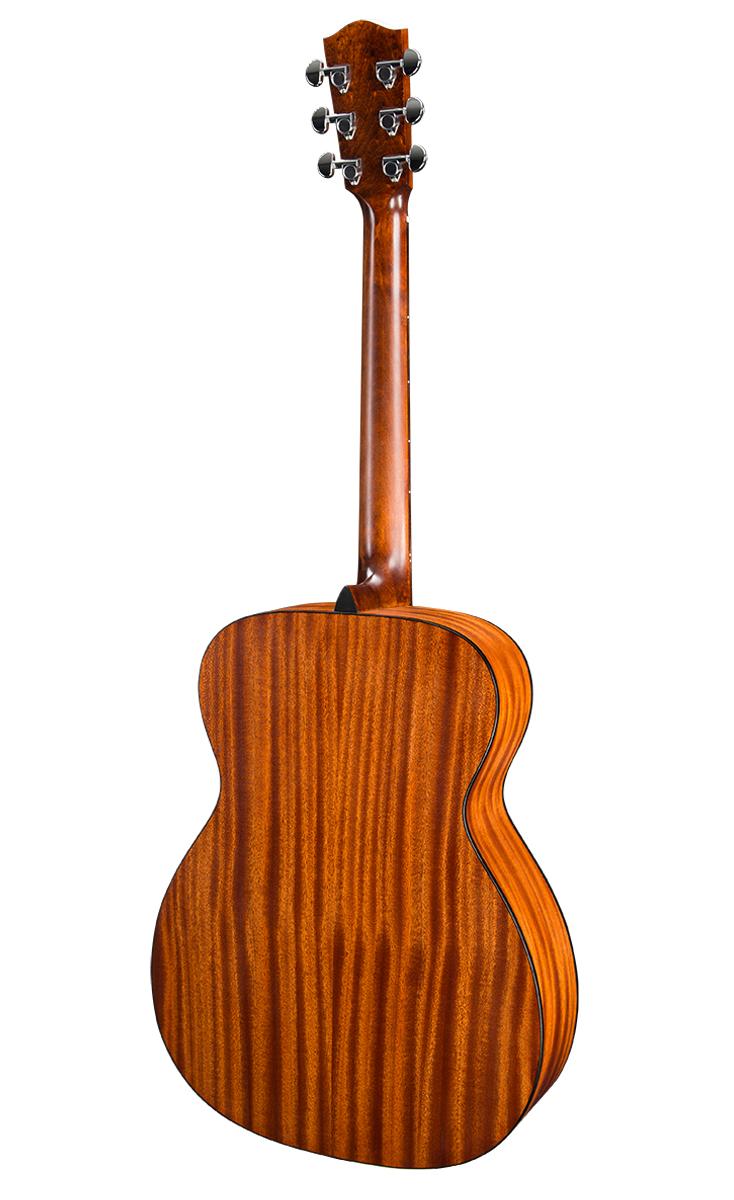 Guitar_AC-OM1_Flattop_Back_0815.jpg