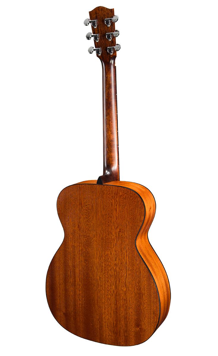 Guitar_AC-OM2_Flattop_Back_0815.jpg