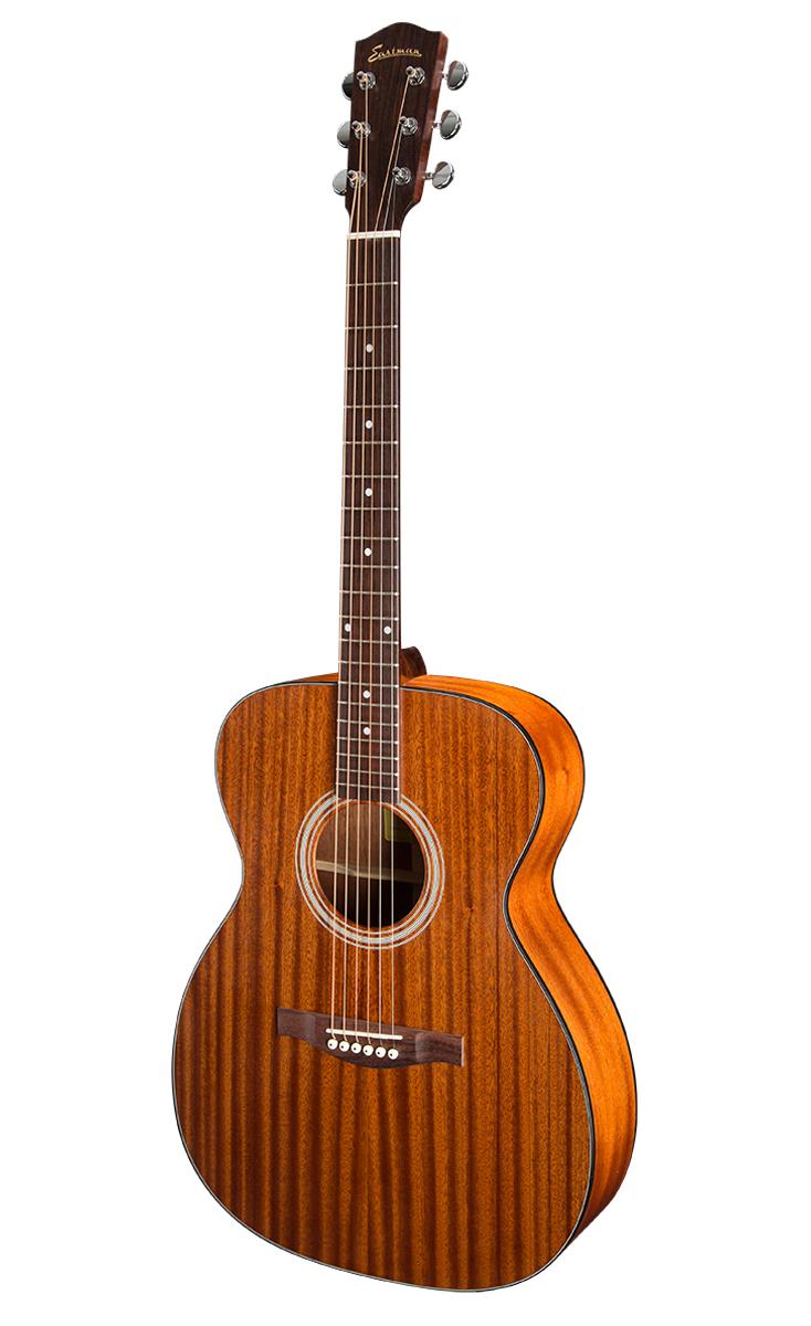 Guitar_AC-OM2_Flattop_Front_0815.jpg