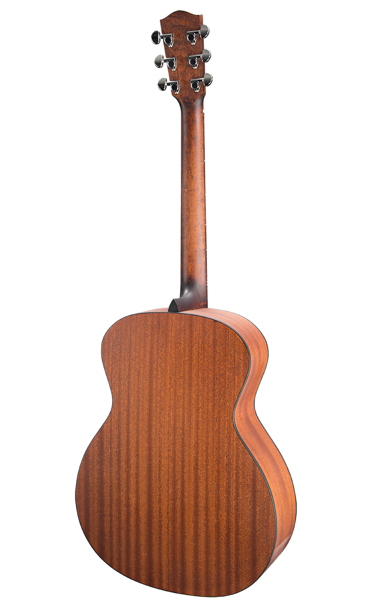 Guitar_AC122_Flattop_Back_0815.jpg
