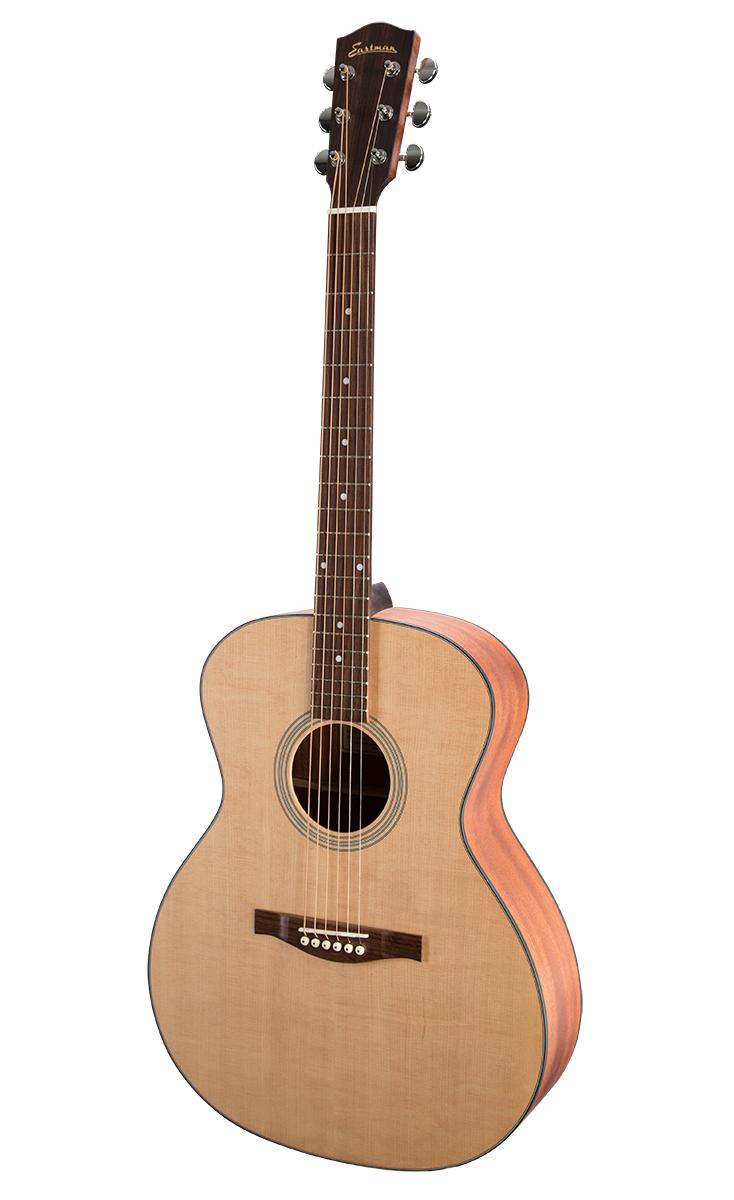 Guitar_AC122_Flattop_Front_0815.jpg
