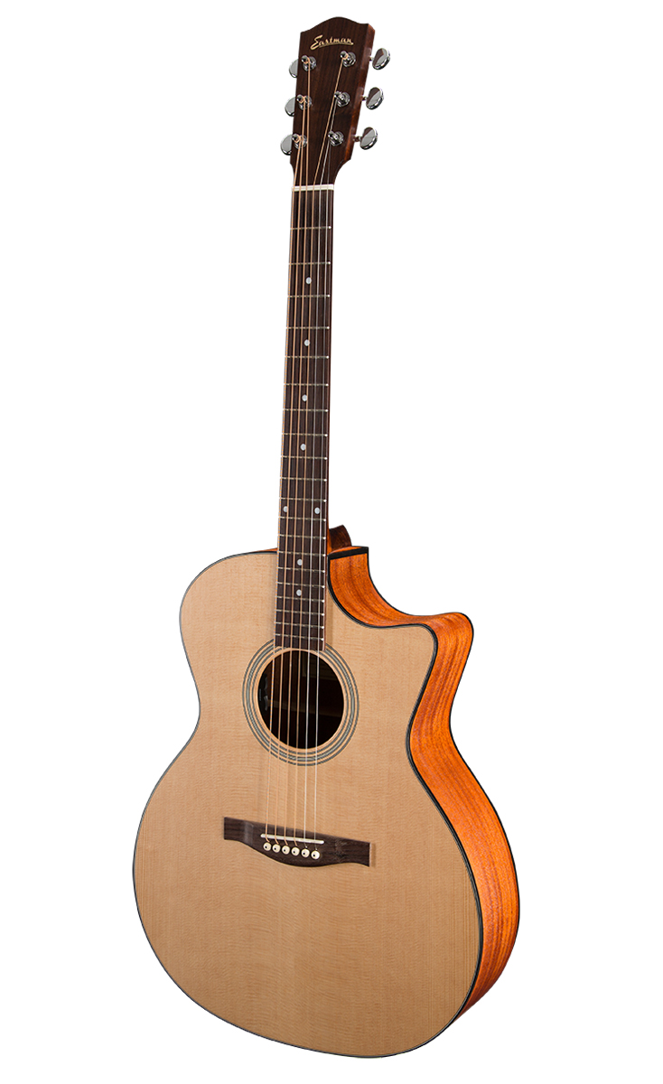 Guitar_AC122CE_Flattop_Front_0815.jpg
