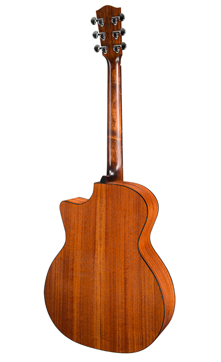 Guitar_AC122CE_Flattop_Back_0815.jpg