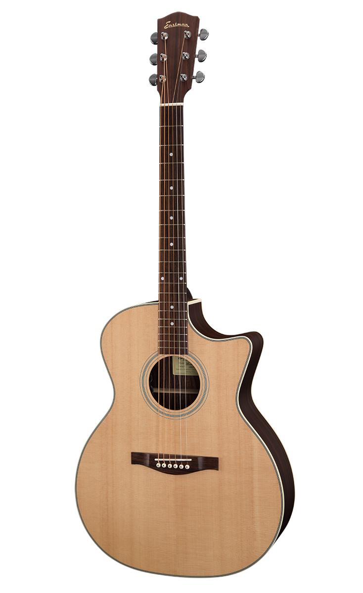 Guitar_AC222CE_Acoustic_Front_1015.jpg