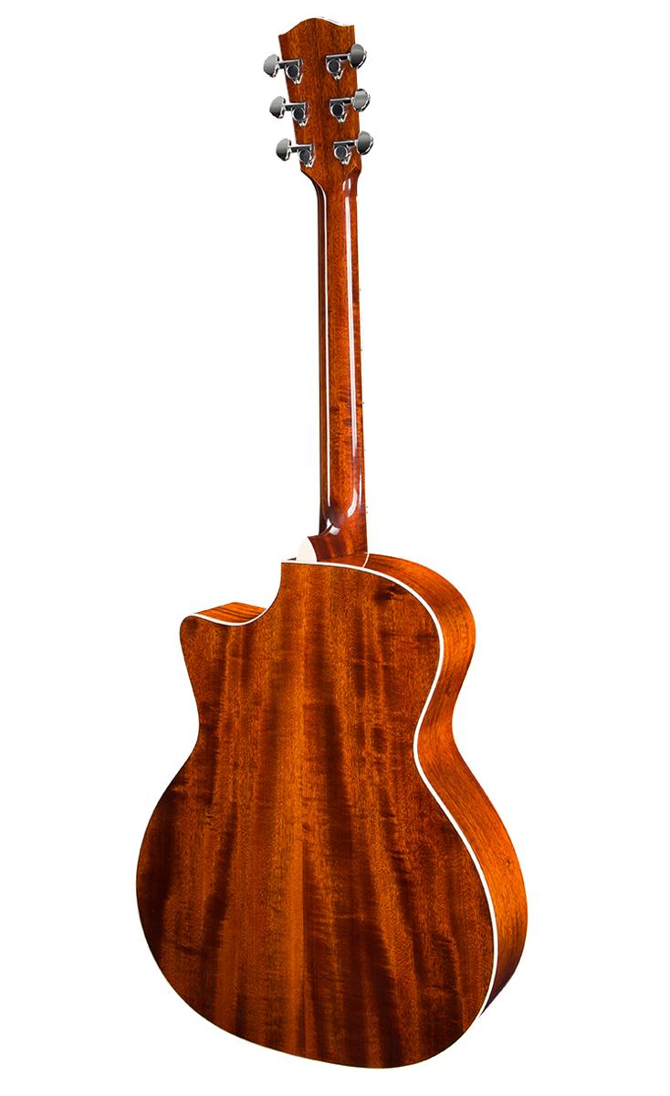 Guitar_AC322CE_Flattop_Back_0815.jpg