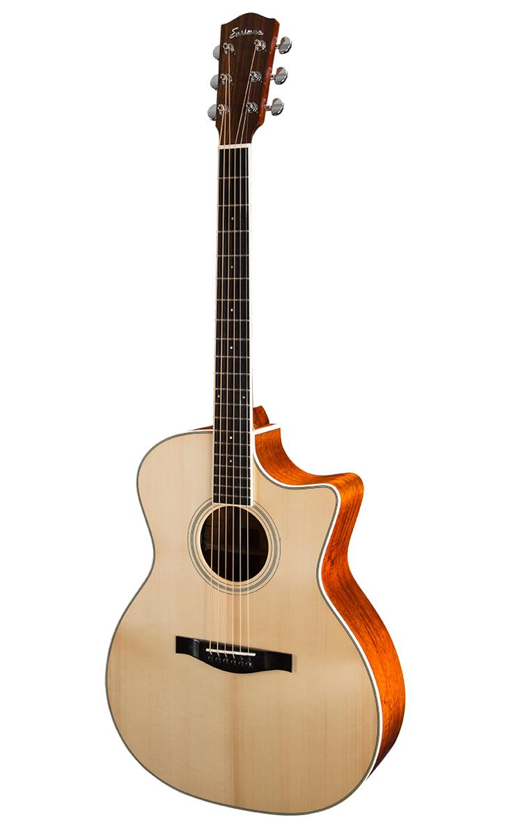 Guitar_AC322CE_Flattop_Front_0815.jpg
