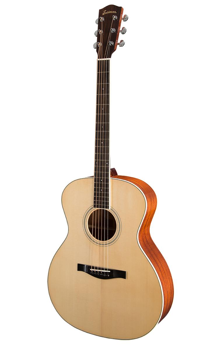 Guitar_AC322_Flattop_Front_0815.jpg