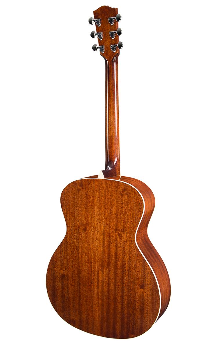 Guitar_AC322_Flattop_Back_0815.jpg