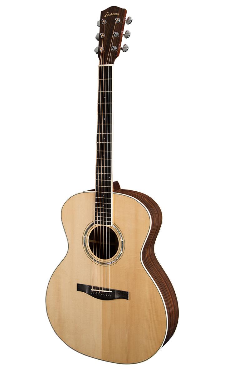 Guitar_AC422_Flattop_Front_0815.jpg