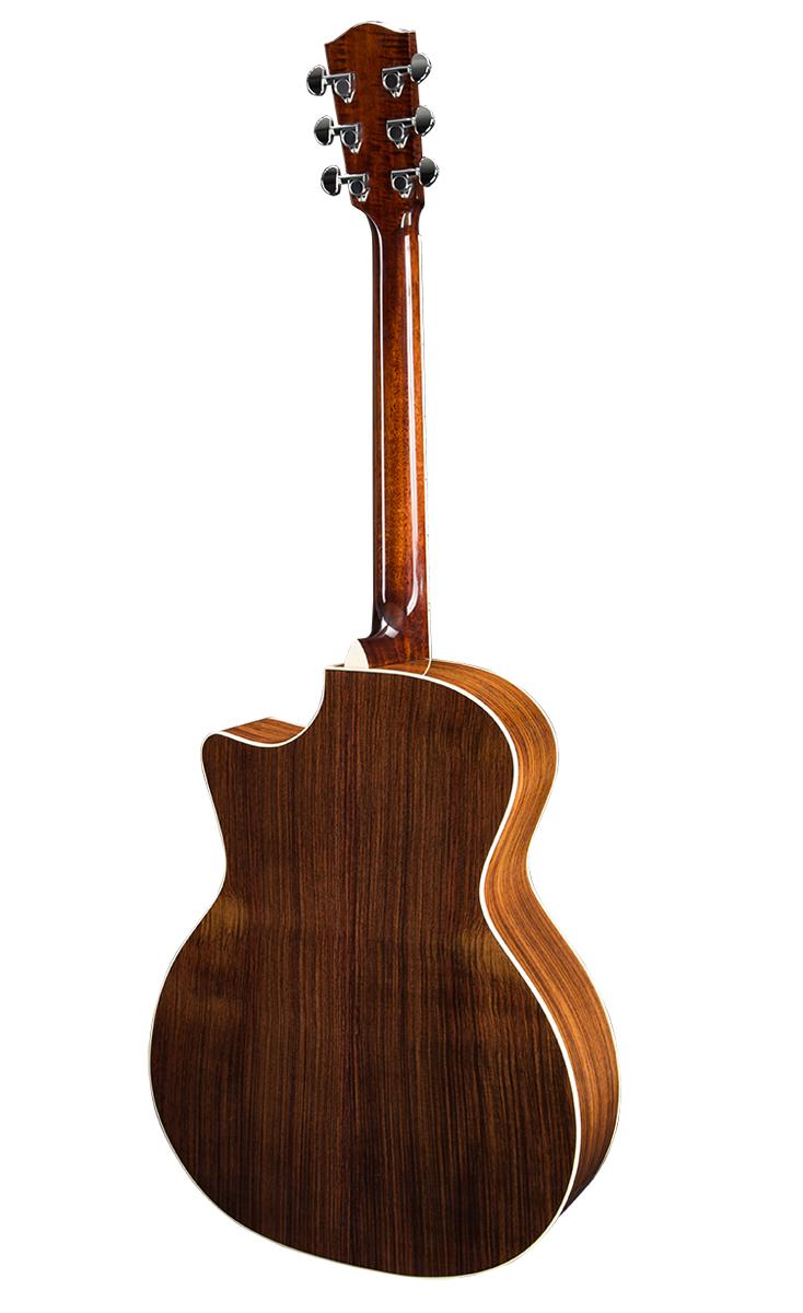 Guitar_AC422CE_Flattop_Back_0815.jpg