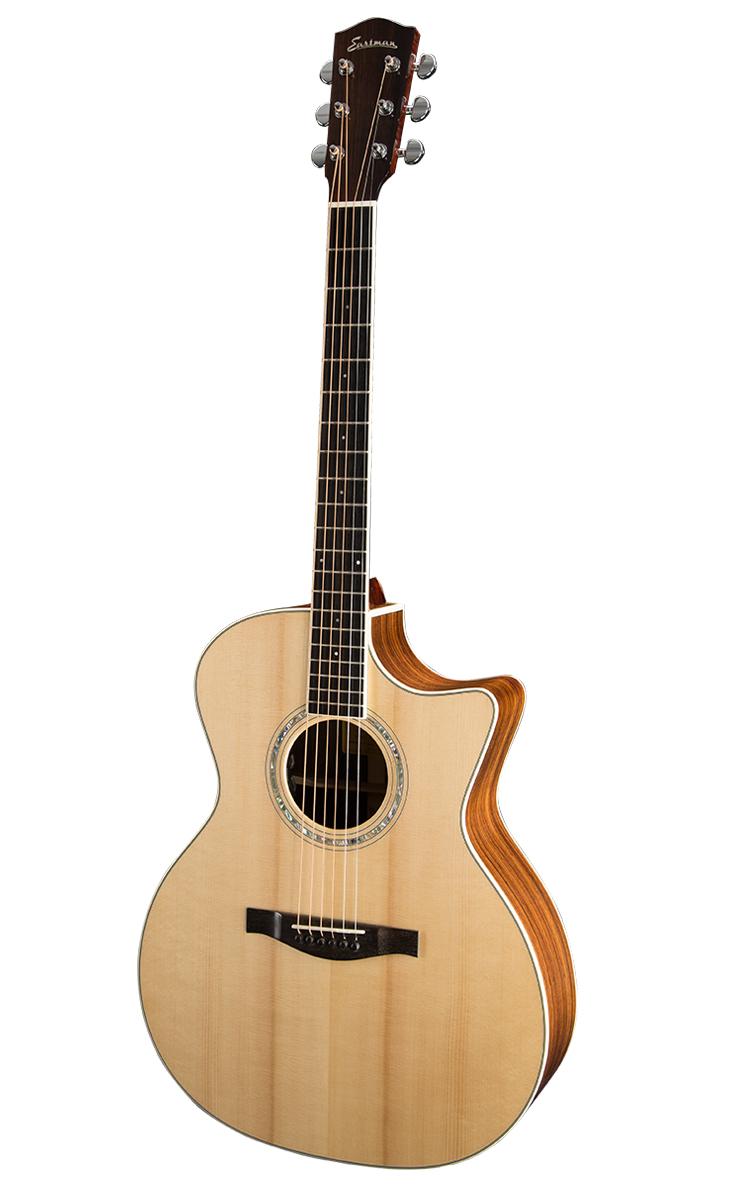 Guitar_AC422CE_Flattop_Front_0815.jpg