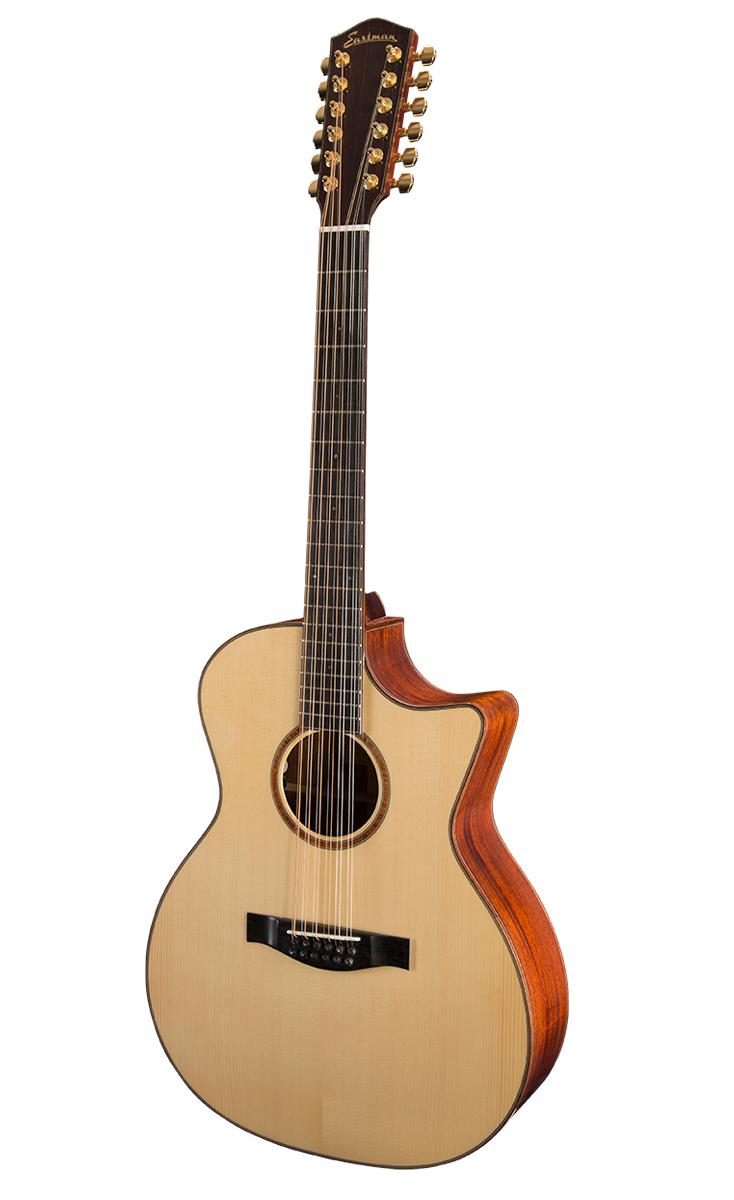 Guitar_AC522CE-12_Flattop_Front_0815.jpg