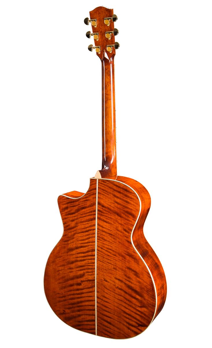 Guitar_AC622CE_Flattop_Back_0815.jpg
