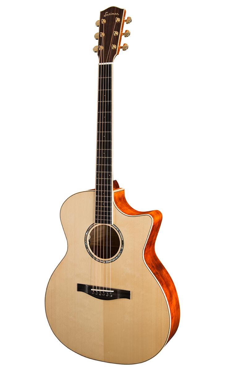 Guitar_AC622CE_Flattop_Front_0815.jpg