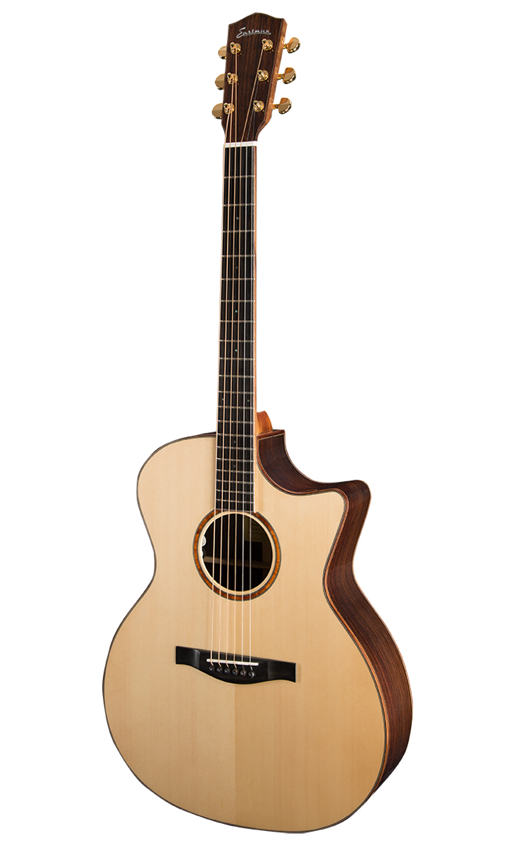 Guitar_AC722CE_Flattop_Front_0815.jpg