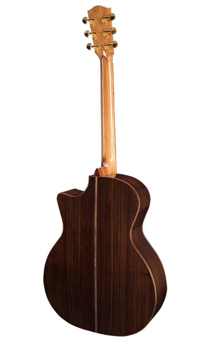 Guitar_AC722CE_Flattop_Back_0815.jpg