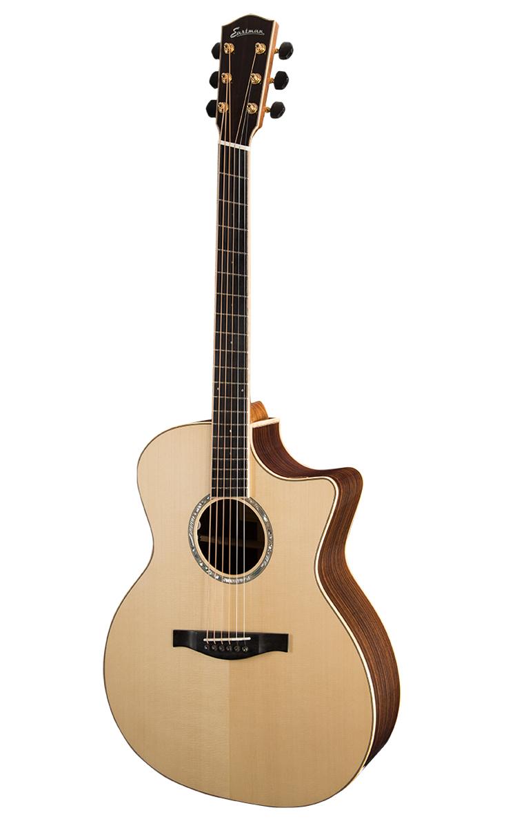 Guitar_AC822CE_Flattop_Front_0815.jpg