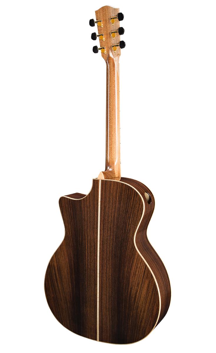 Guitar_AC822CE_Flattop_Back_0815.jpg