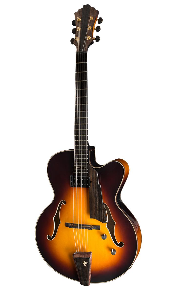 Guitar_AR880CE-SB_Archtop_Front_0815.jpg