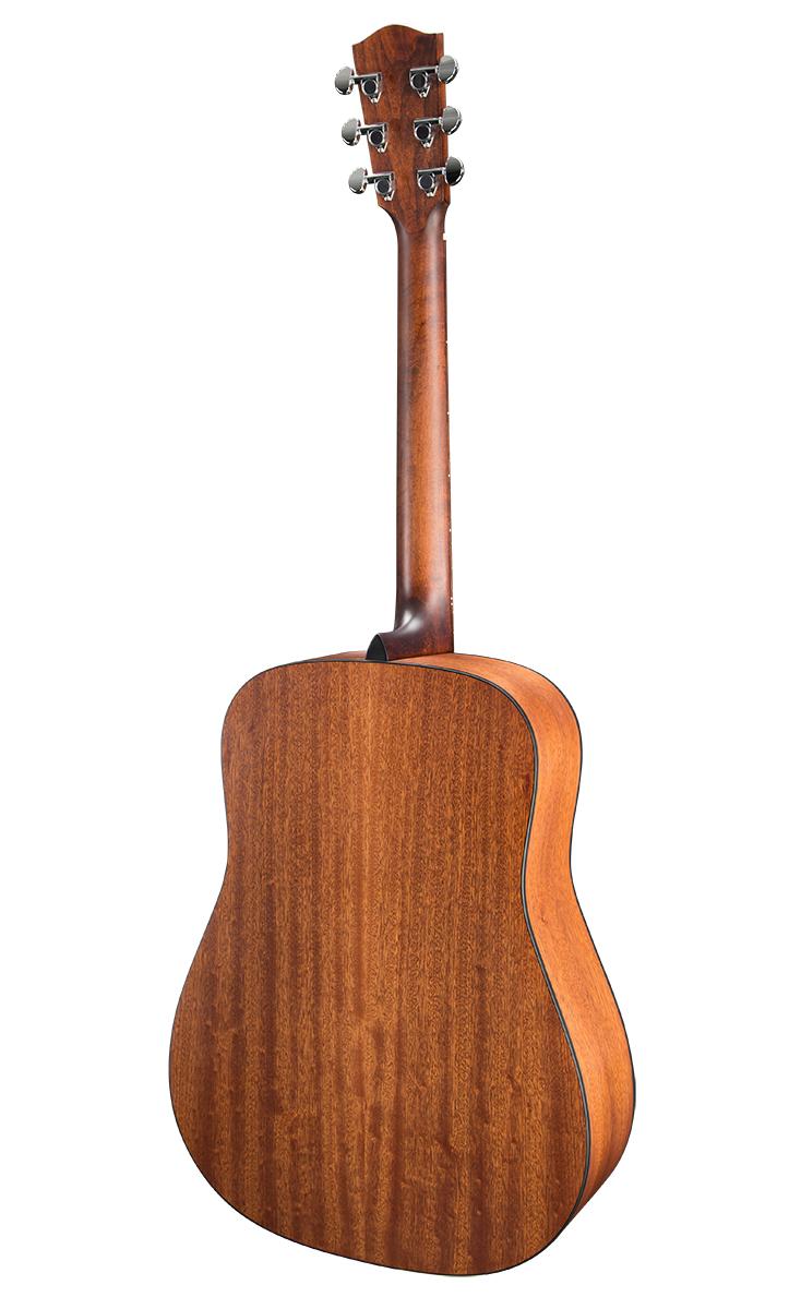 Guitar_AC120_Flattop_Back_0815.jpg