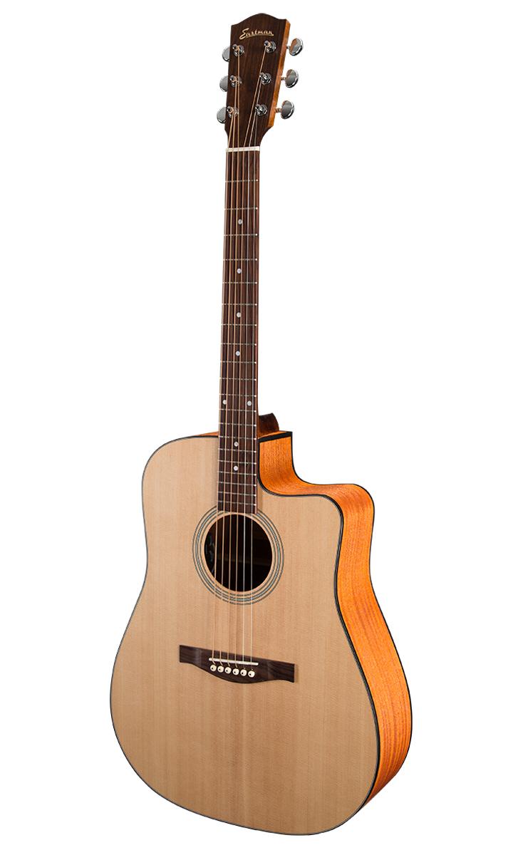 Guitar_AC120CE_Flattop_Front_0815.jpg