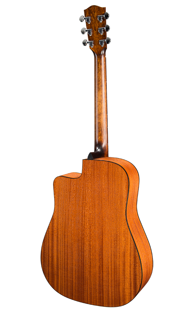 Guitar_AC120CE_Flattop_Back_0815.jpg