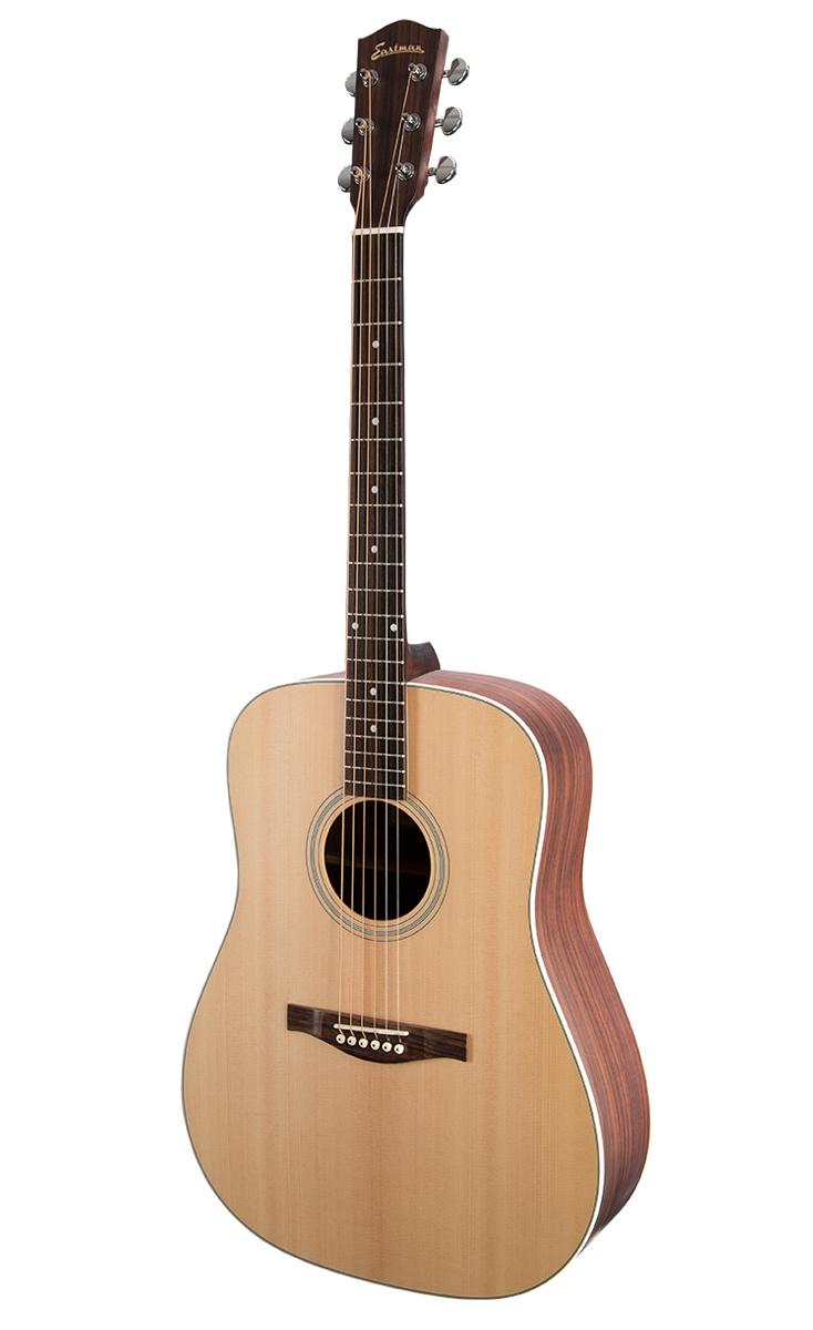 Guitar_AC220_Flattop_Front_0815.jpg