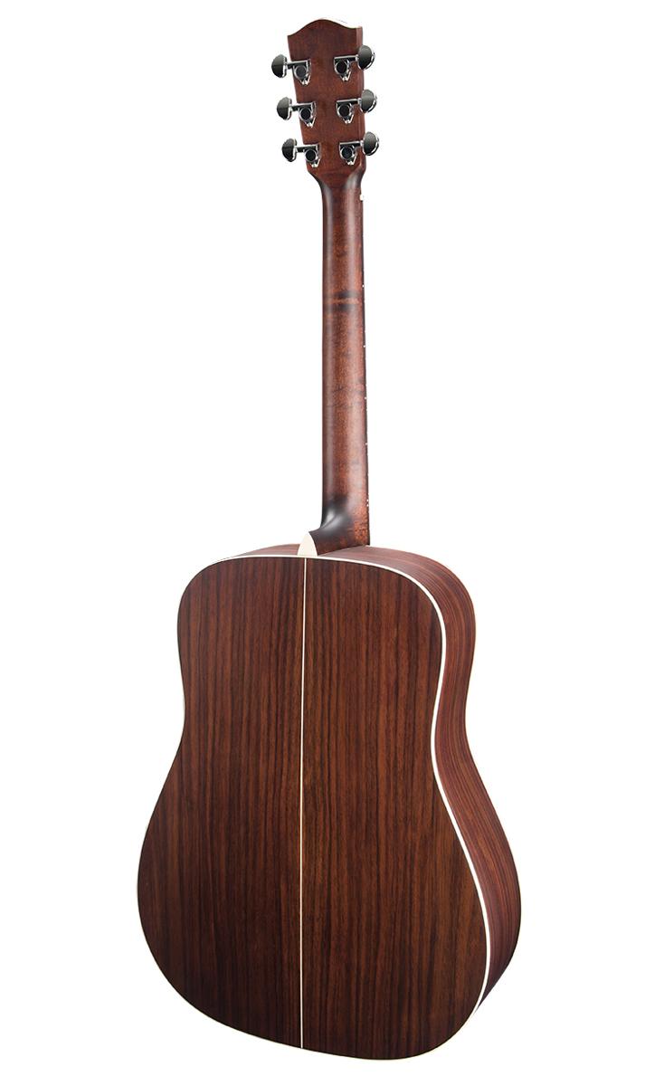 Guitar_AC220_Flattop_Back_0815.jpg