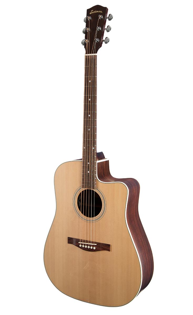 Guitar_AC220CE_Flattop_Front_0815.jpg