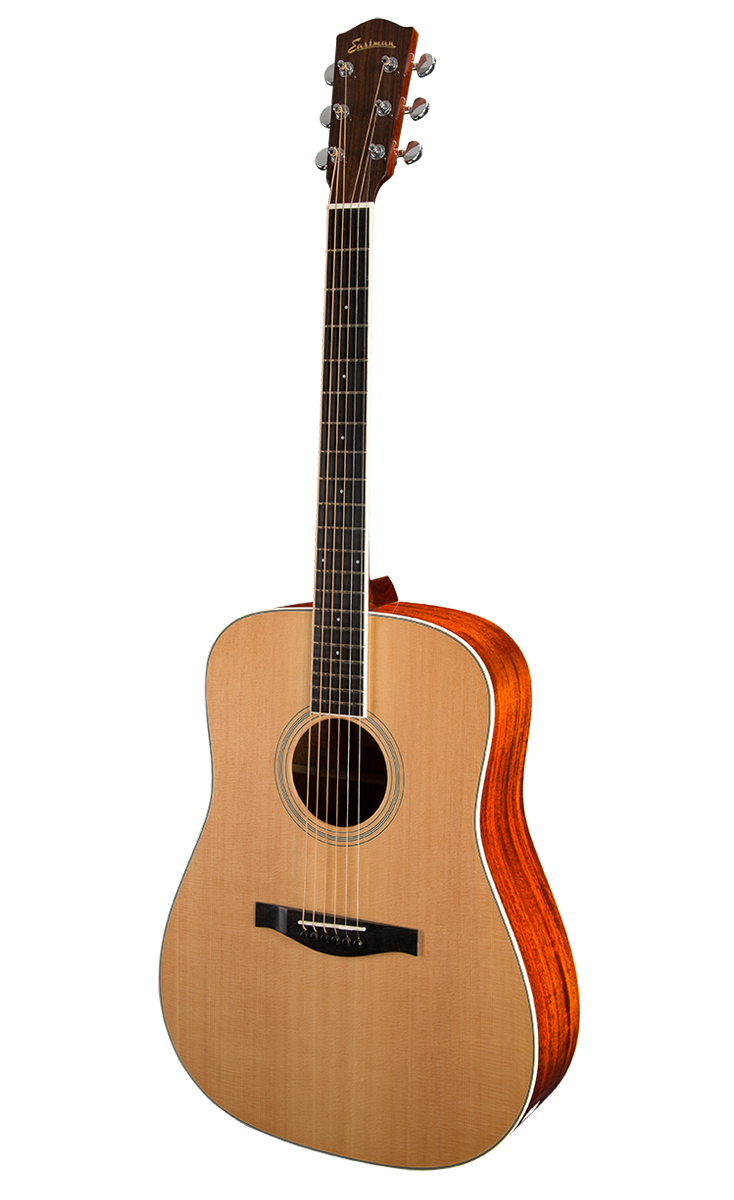 Guitar_AC320_Flattop_Front_0815.jpg