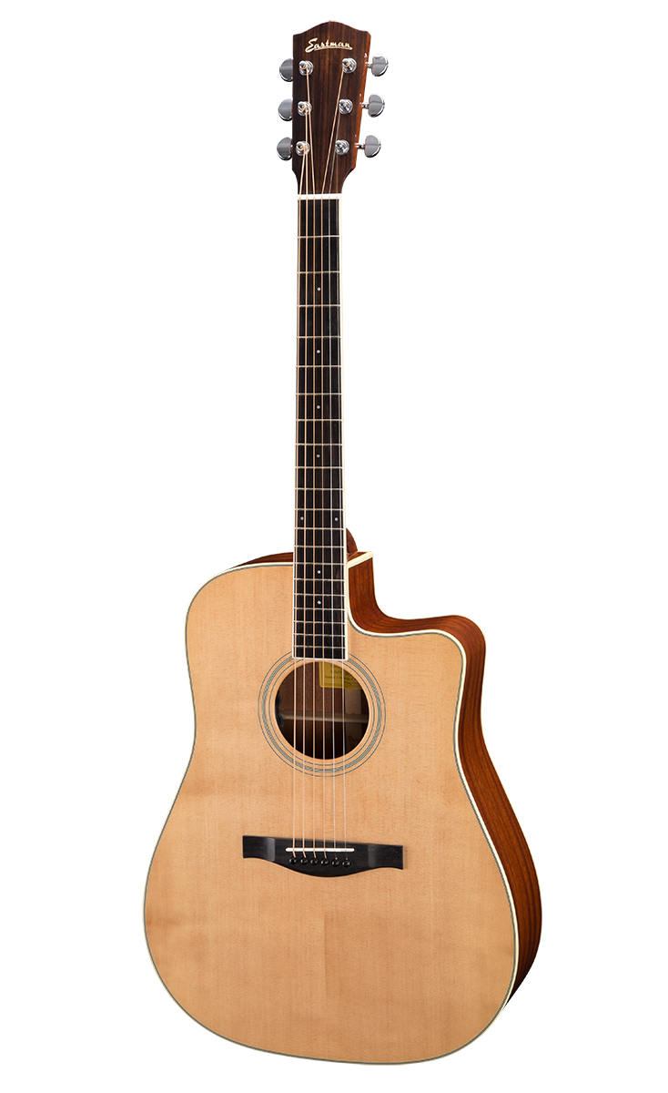 Guitar_AC320CE_Flattop_Front_1015.jpg