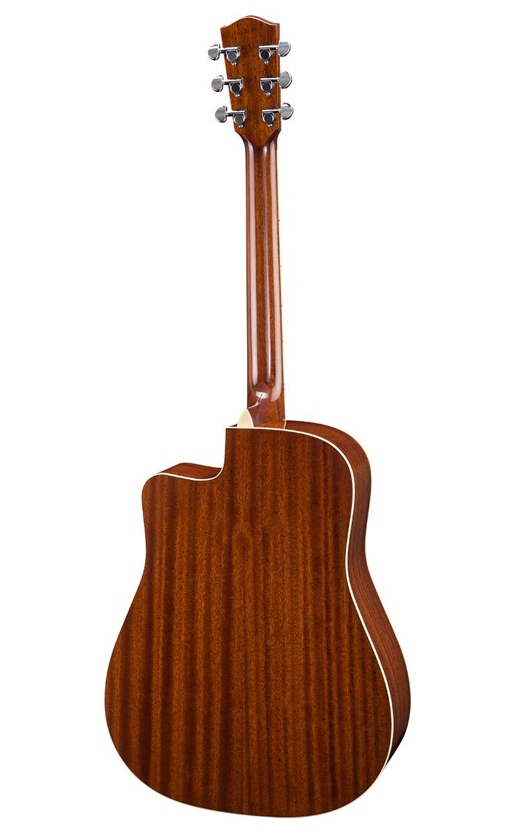 Guitar_AC320CE_Flattop_Back_1015.jpg