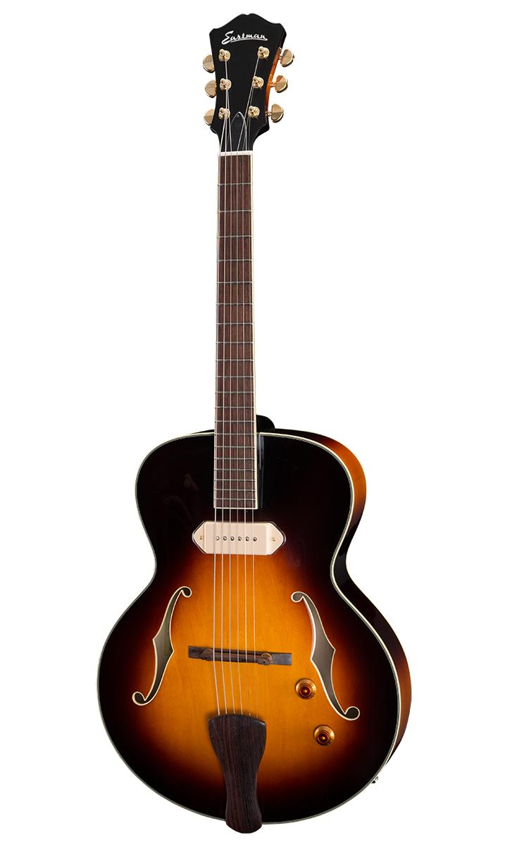 Guitar_AR405E-SB_Archtop_Front_1015.jpg