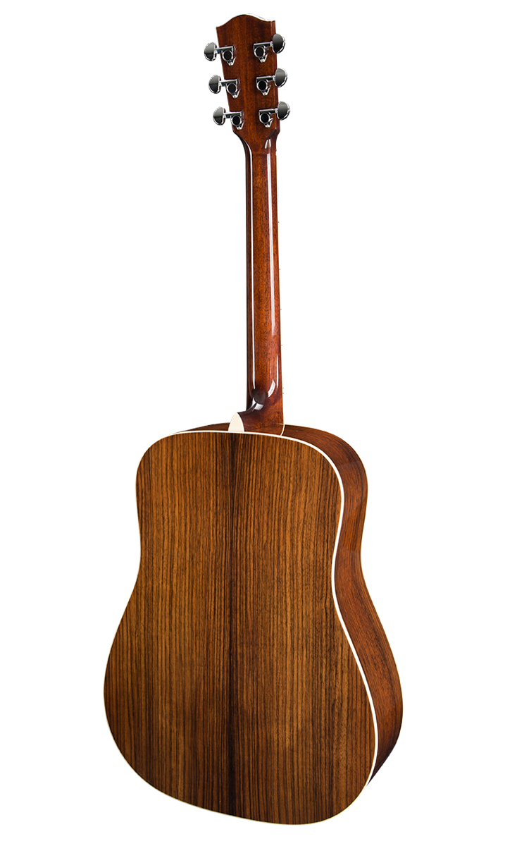 Guitar_AC420_Flattop_Back_0815.jpg
