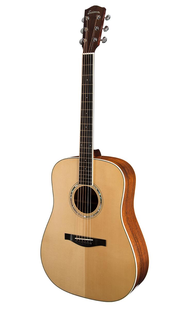 Guitar_AC420_Flattop_Front_0815.jpg