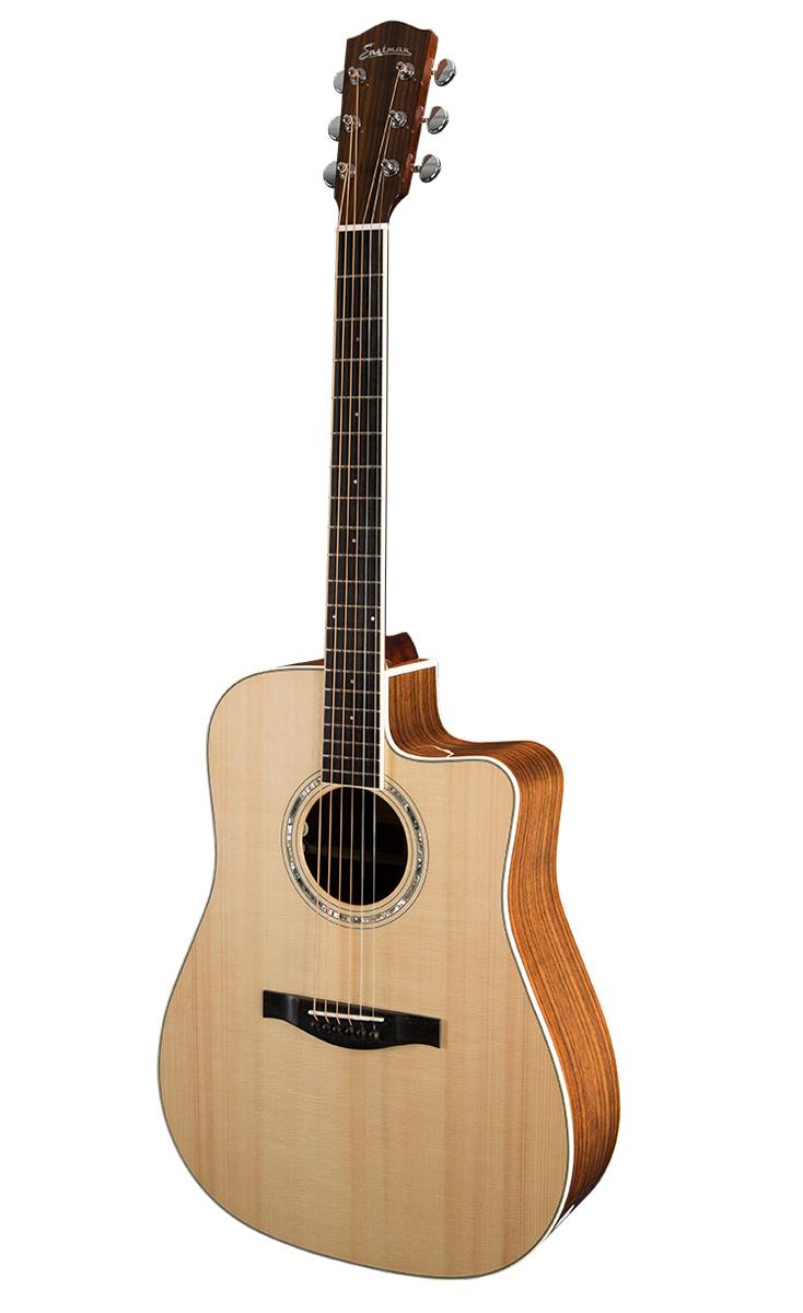 Guitar_AC420CE_Flattop_Front_0815.jpg