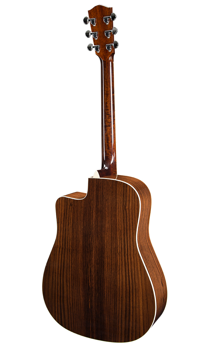 Guitar_AC420CE_Flattop_Back_0815.jpg