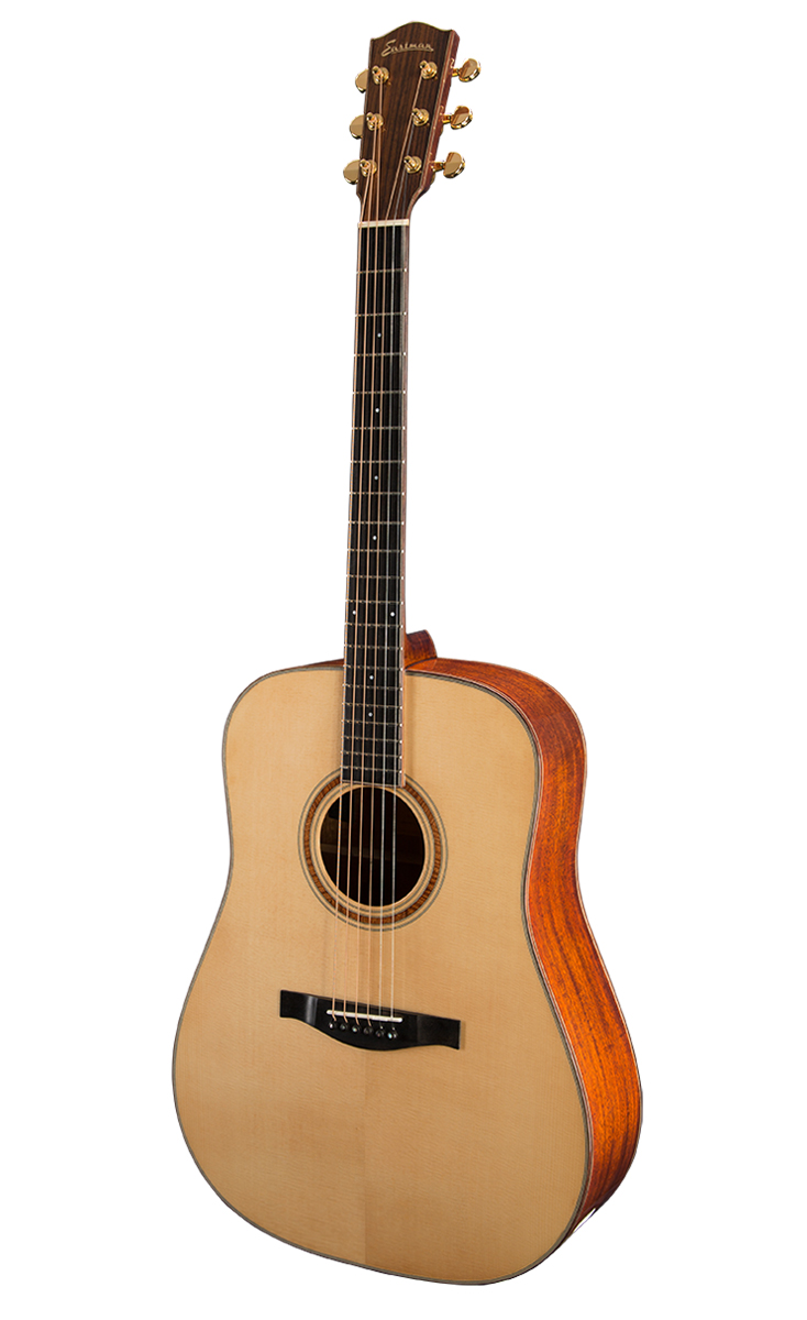 Guitar_AC520_Flattop_Front_0815.jpg