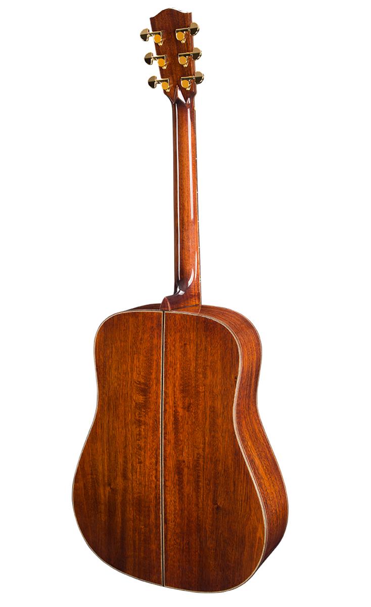 Guitar_AC520_Flattop_Back_0815.jpg