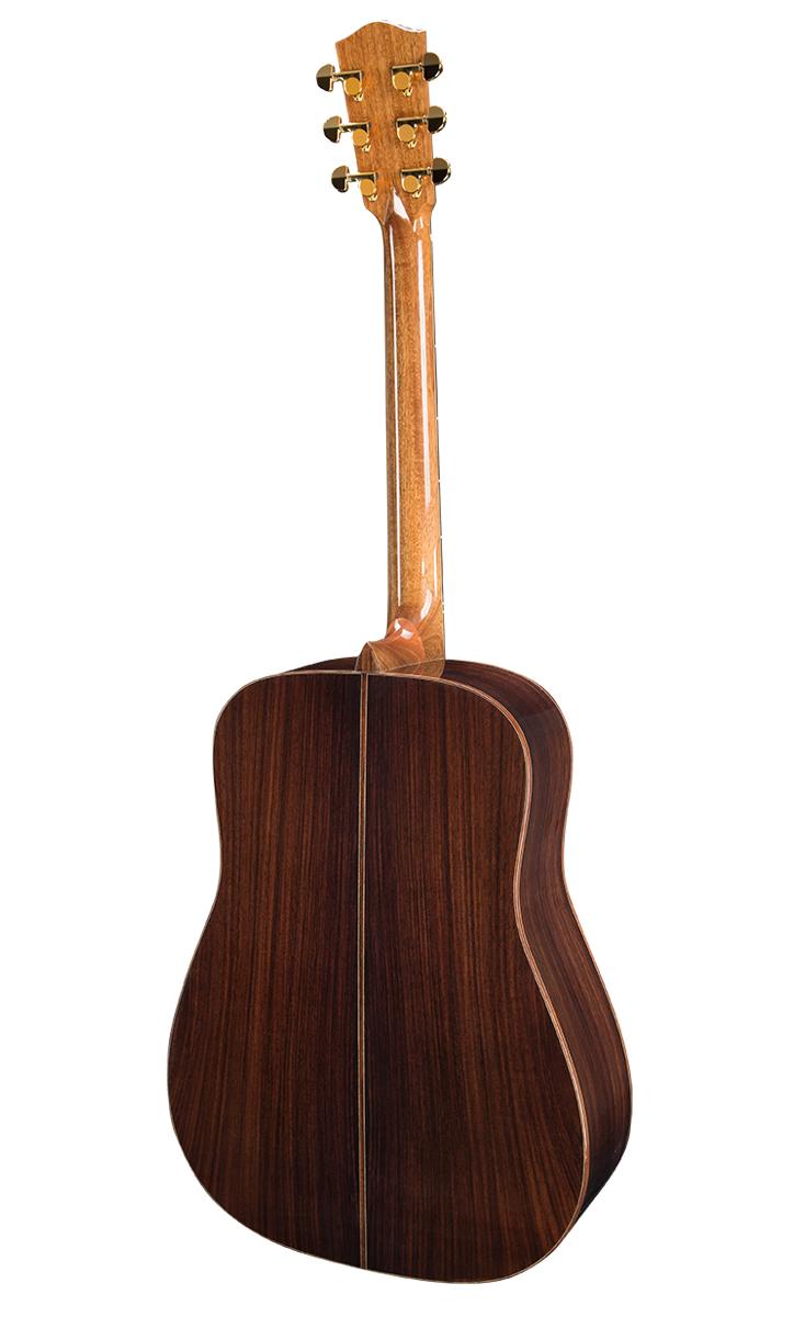 Guitar_AC720_Flattop_Back_0815.jpg