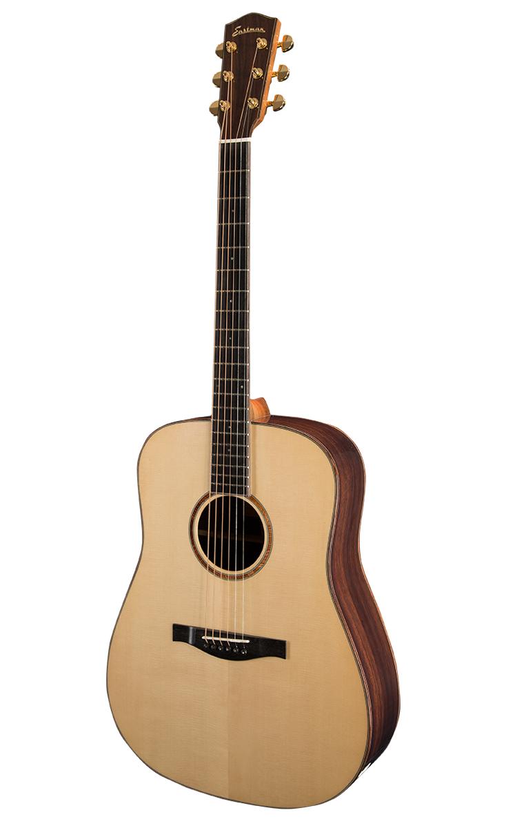 Guitar_AC720_Flattop_Front_0815.jpg