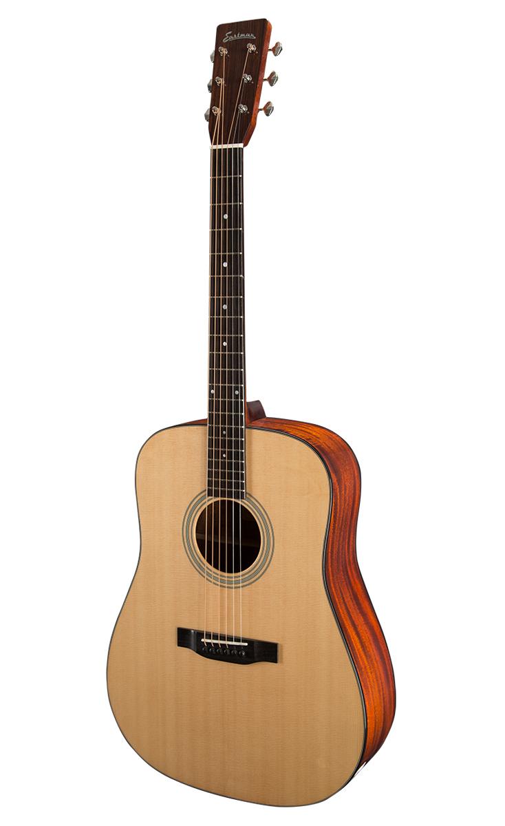Guitar_E6D_Flattop_Front_0815.jpg