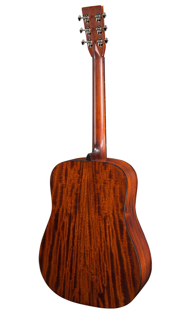 Guitar_E6D_Flattop_Back_0815.jpg