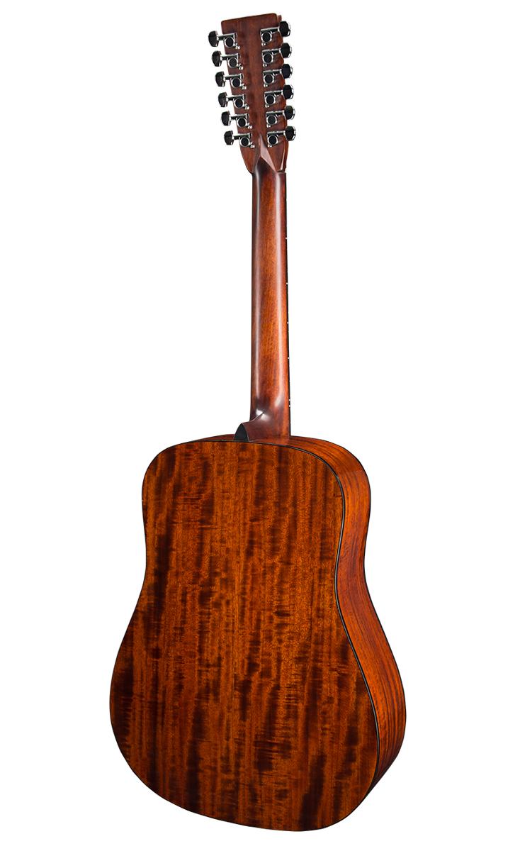 Guitar_E6D-12_Flattop_Back_0815.jpg
